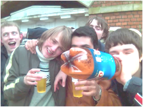 Профилактика подросткового алкоголизма лечение алкоголизма в твери народными средствами